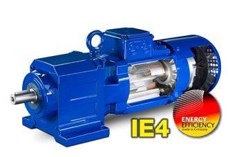 eficiencia motor-min